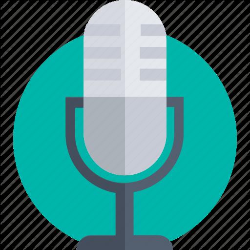 Headphone, Mic, Microphone, Multimedia, Sound, Wireless Microphone