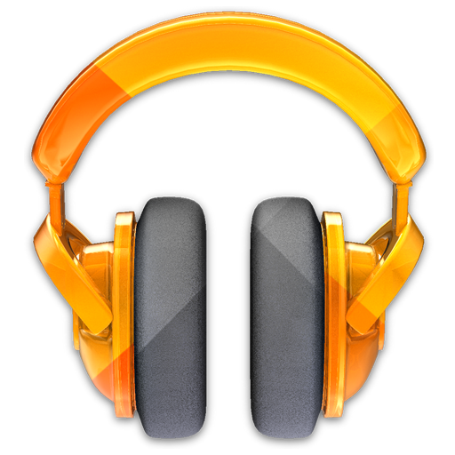 Google Play Music Icon Google Play Iconset Marcus Roberto