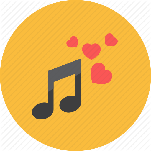 Heart, Music Icon