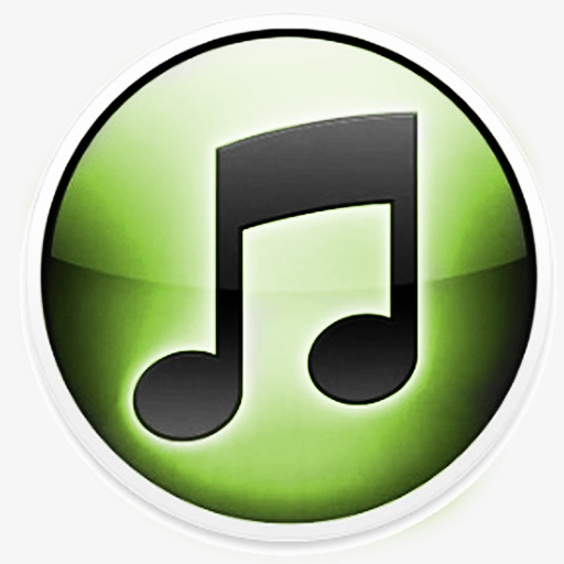 Music Icon, Music Clipart, Music Png Image And Clipart For Free