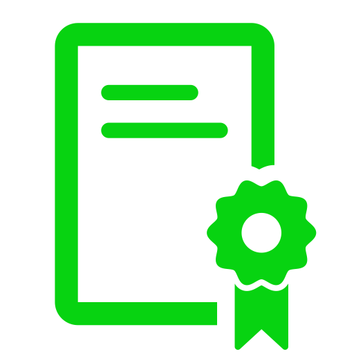 My Business System, Icon Png And Vector For Free Download