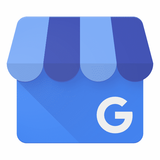 Optimize Google My Business Updates And Refreshers