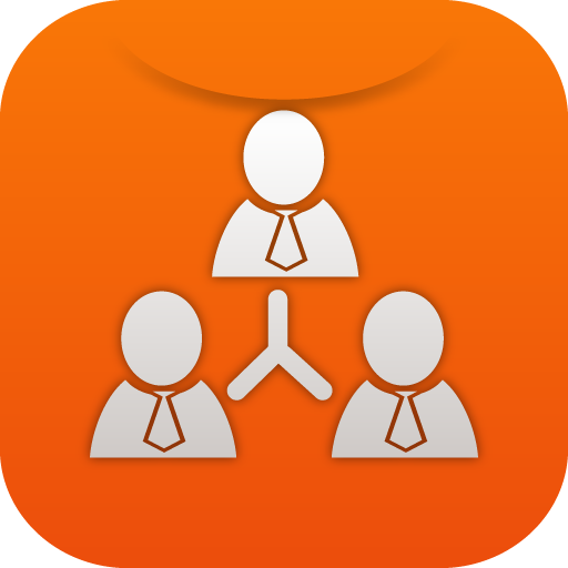 Social Sharing Icon Business Iconset Graphicloads