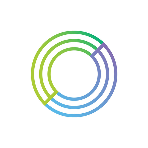 Circle Pay Ios Icon Gallery