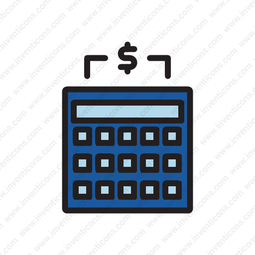 Download Cash,money,payment,payment,pay Icon Inventicons