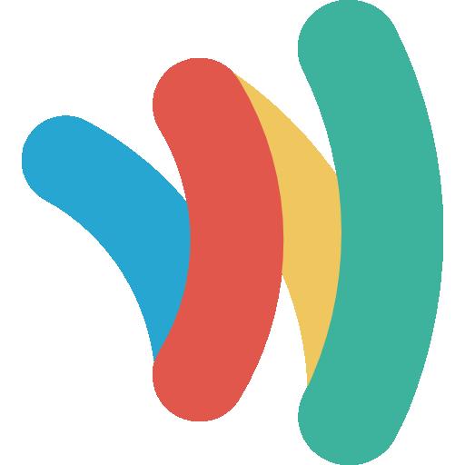 Google Wallet, Google, Payments, Logotype, Symbol, Logo, Pay Logos