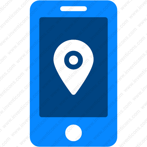 Download Mobile,mobile Location Pin,cell Phone,location,pn
