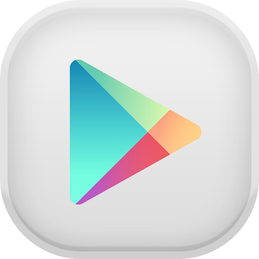 Play Store App Icon Images