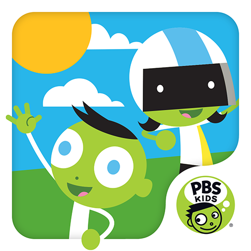 Pbs Parents Play Learn Mobile Downloads Pbs Kids