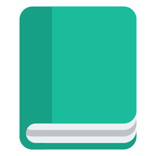 Book Icon Png Images In Collection