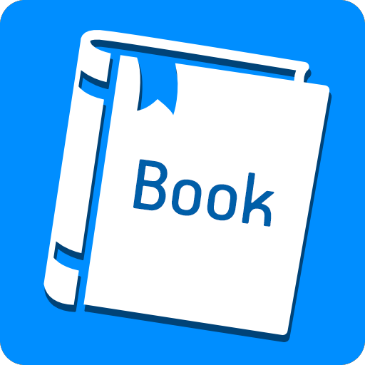 Book Reader App Creator Create Android App For Free