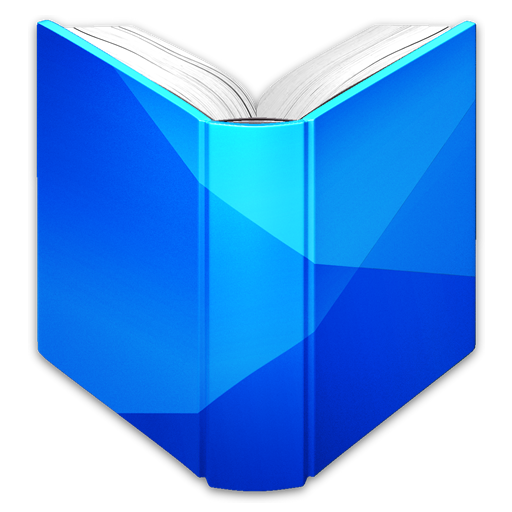Google Play Books Icon Google Play Iconset Marcus Roberto