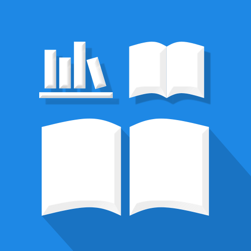 Google Play Books Icon at GetDrawings com | Free Google Play Books