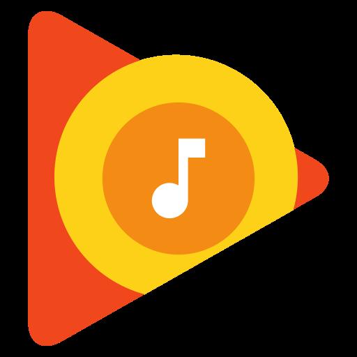 Play Music Triangle