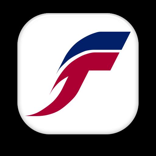 Mobile Banking First Federal Savings Bank