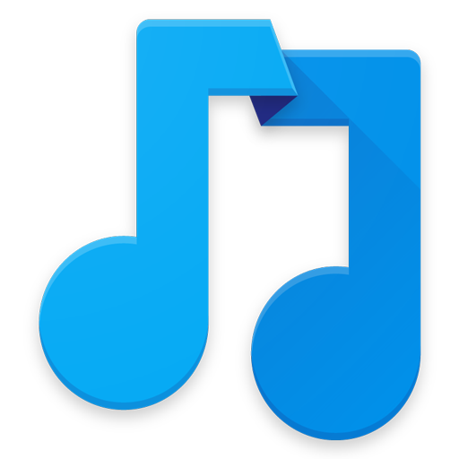 Shuttle Music Player Appstore For Android