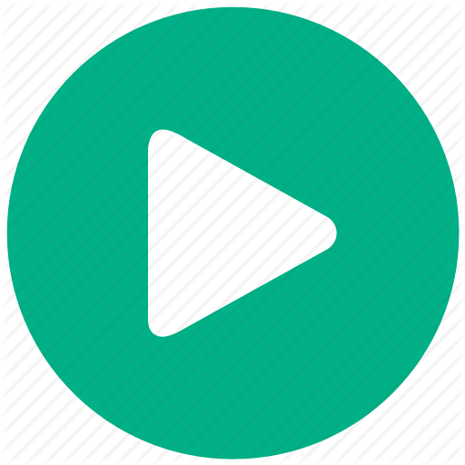 Arrow, Audio Control, Next, Play Button, Play Music, Player, Start