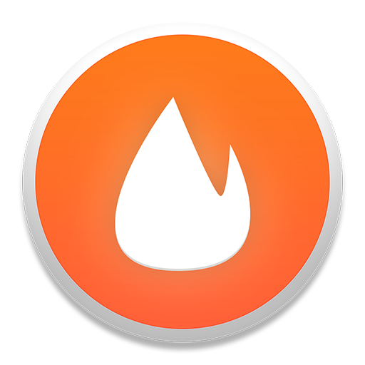 Google Play Music Icon Png at GetDrawings com | Free Google
