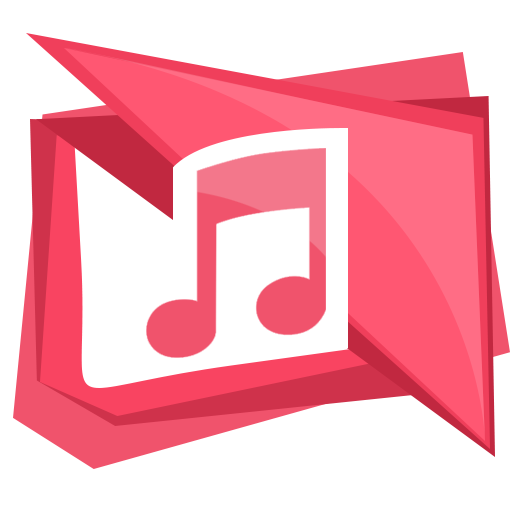 Itunes, Music, Note, Sound, Store Icon