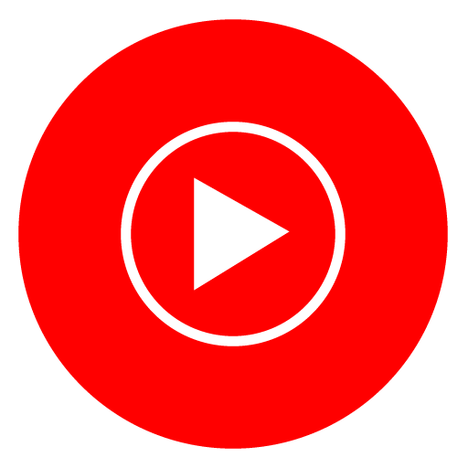 New Youtube Music App Settings Point To Google Play Music Being