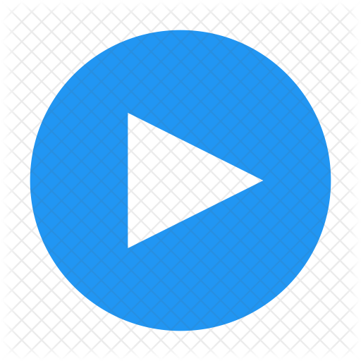 Play Button Transparent Png Clipart Free Download