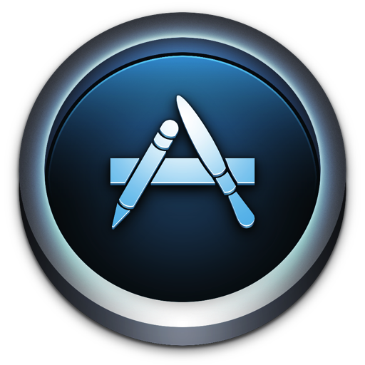 Pictures Of Android App Store Icon