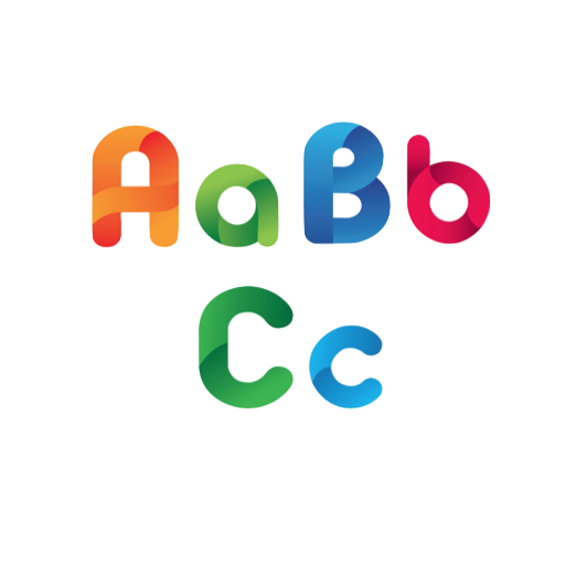 Kids Play Alphabets Available On Google Play Store Quarter Pi