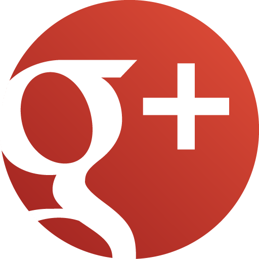 Google Plus Icon Vts Bharath
