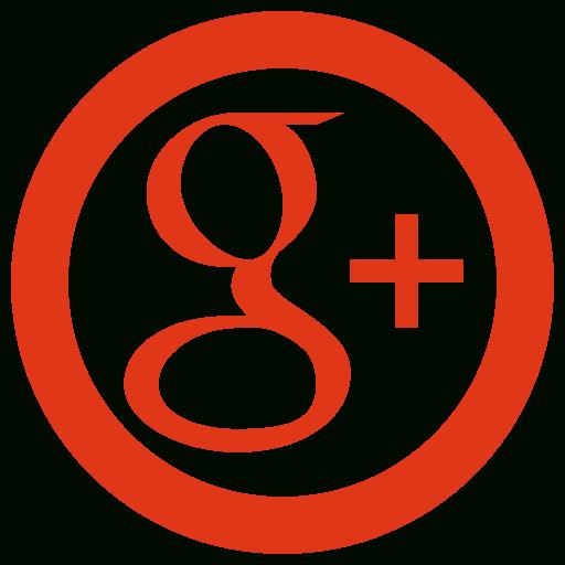 Great G Google, Googleplus, Plus Icon Icon Inspiration Logo