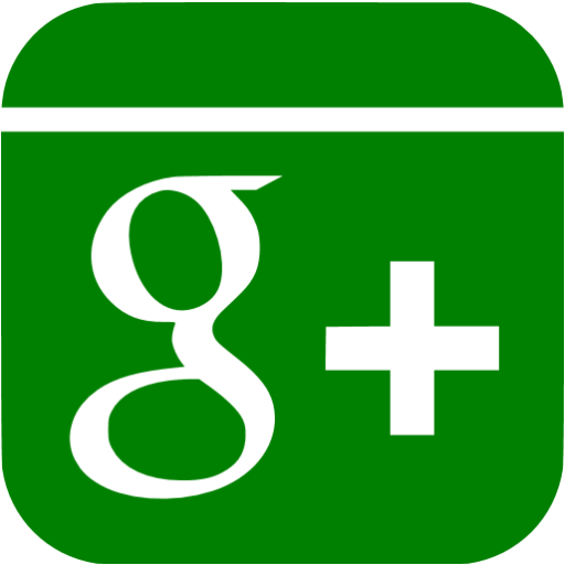 Google Plus Icon Transparent Png Clipart Free Download