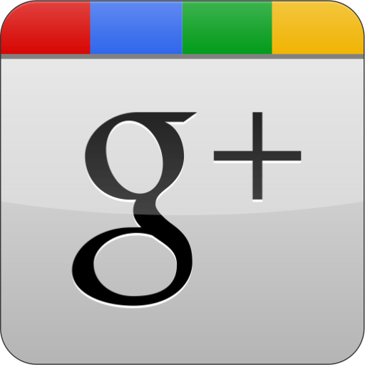 Google Plus Icon Sets Icon Ninja