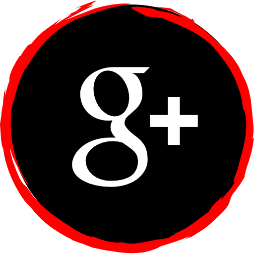 Social, Media, Logo, Google, Plus Icon Free Of Social Media