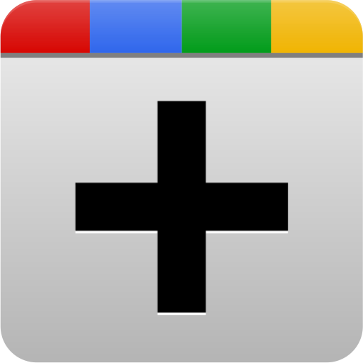Black, Googleplus Icon Google Plus Icon Sets Icon Ninja
