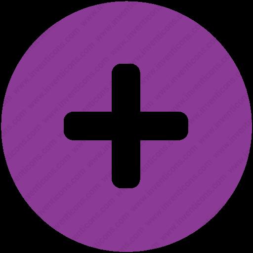 Download Additional,plus,add,addition Icon Inventicons