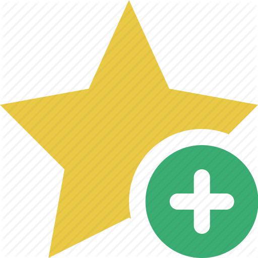 Icon Request Star Plus Issue