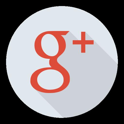 Googleplus, Social Icon