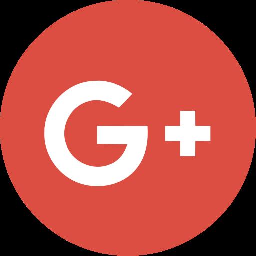 Google, Plus, Social Network Icon Free Of Social Network Icon