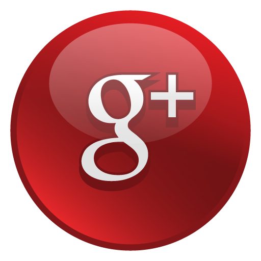 Google Plus Icon Glossy Social Iconset Social Media Icons