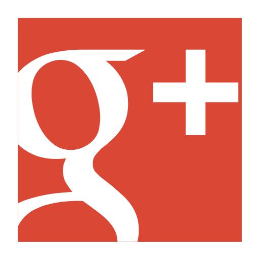 Google Social Media Logo Png Images