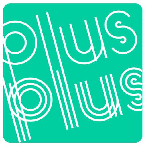 Cropped Plusplus Social Icon Plusplus