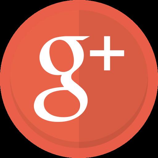 Google, Google Plus, Google Plus Logo, Google Google Logo