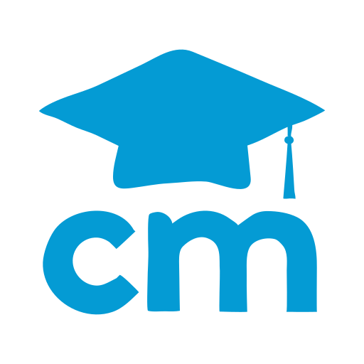 Cm, Classmates Icon Free Of Social Media Iconset