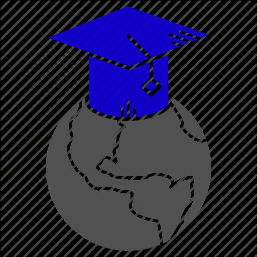 Study Vector Scholar Transparent Png Clipart Free Download