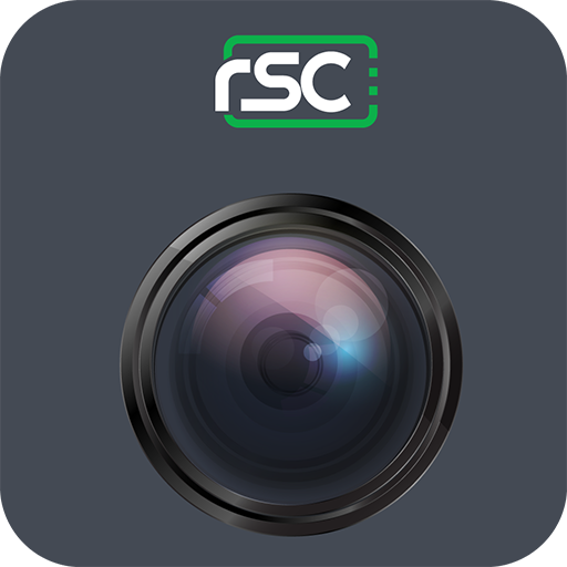 Where Do I Download And Install The Smartphone App Rsc Labs