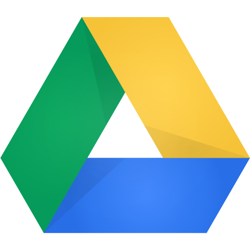 Launch Google Drive Documents, Spreadsheets, Or Any Website