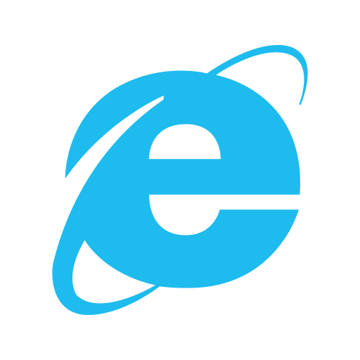 Website, Internet, Net, Online, Browser, Google, Search Icon