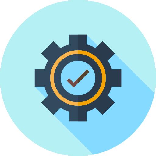 Cogwheel, Gear Settings, Cog, Options, Configuration, Gear
