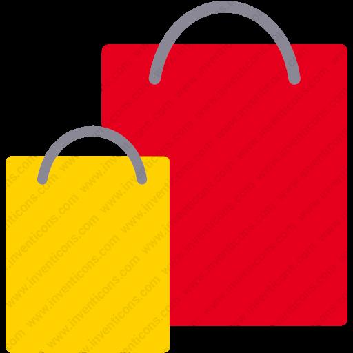 Download Shopping Bags,bags,gift Bags,paper Bags,shopping,shopping
