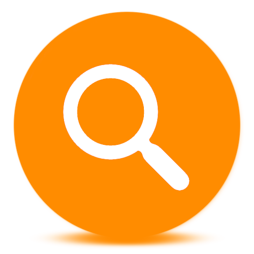 Orange Search For Google Appstore For Android