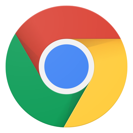 Google Chrome Fast Secure Apk Download